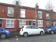 25 Needham Avenue Terraced property to rent