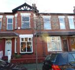 Terraced house to rent in Kingshill Road...