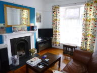 2 bed Terraced house to rent in 13 Kingshill Road...
