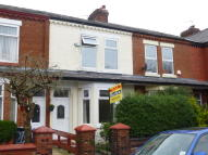 Terraced property for sale in 22 Ransfield Road...