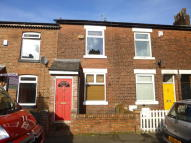 Terraced property for sale in 49 Crossland Road...