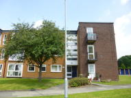 1 bed Apartment to rent in 88 Meadow Court ...