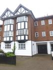Town House to rent in Turn Moss Road...