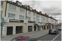 property for sale in Bromley Hill,
