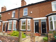 Terraced property in 13  Fielden Avenue...