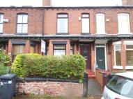 Terraced home for sale in Brookfield Avenue...