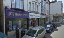 property for sale in Queen Street,