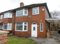 3 bed semi detached house for sale in 530 Kings Road...