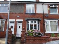 2 bedroom Terraced house to rent in Higson Avenue...