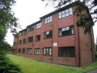 Apartment to rent in Ebor House  116 Edge...
