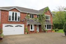 Detached home in Bridge Road, Ansdell...