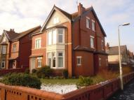 2 bed Apartment to rent in Bromley Road, St Annes...