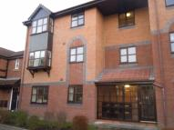 3 bed Apartment in Gilderdale Court, Lytham...
