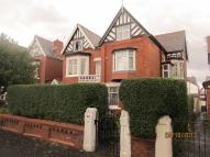 Apartment to rent in Victoria Road, St Annes...
