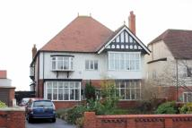 5 bed Detached house in Clifton Drive South...