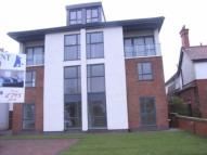3 bed Apartment to rent in Lytham Road, Blackpool...