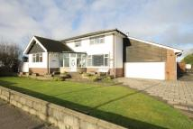School Road Detached house for sale