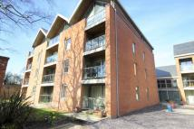 Apartment for sale in Molyneux House...