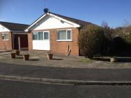 Detached Bungalow to rent in Southfold Place, Lytham...