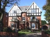 2 bed Apartment in Colt House, Links Gate...