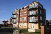 3 bed Apartment for sale in South Promenade...