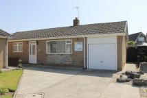 Painley Close Detached Bungalow for sale