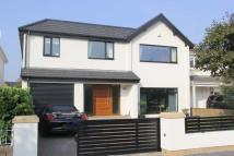 4 bed Detached home for sale in Blackpool Road, Lytham...