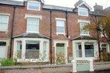 5 bedroom Terraced home in Church Road, Lytham...