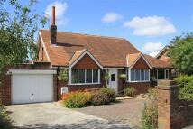 Detached Bungalow for sale in Saltcotes Road, Lytham