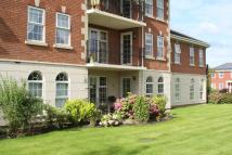 2 bedroom Apartment in Dunlin Drive...