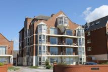 3 bedroom Apartment for sale in South Promenade...
