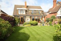 Detached Bungalow for sale in Clifton Drive, Lytham...