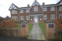 Apartment in Rufford Court...