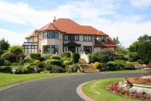 5 bed Detached property for sale in Singleton Road, Weeton...