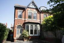 semi detached home in Eden Avenue, Lytham...
