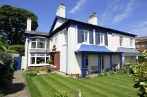 semi detached home for sale in West Beach, Lytham...