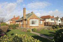 Detached Bungalow in Inner Promenade...