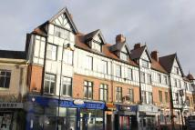 property to rent in Clifton Street, Lytham, Lancashire