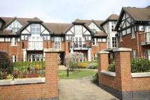 Apartment in 11 Links Gate, St Annes...