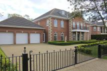 6 bed Detached house in Lytham, Lancahire