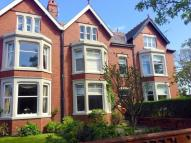 6 bedroom Terraced property for sale in Riversleigh Avenue...
