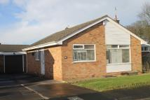 2 bed Detached property in Rosewood Close, Lytham...