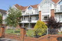 Apartment for sale in Links Gate, St Annes...