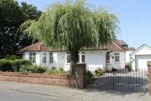 4 bed Detached Bungalow in Upper Westby Street...