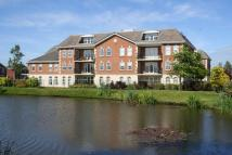 2 bedroom Apartment for sale in The Lodge, Dunlin Drive...