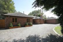 4 bedroom Detached property for sale in Westby On Plumpton...