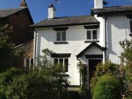 3 bedroom Cottage for sale in Henry Street, Lytham...