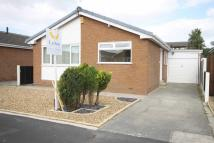 Broadlands Place Detached Bungalow for sale
