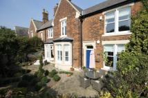 4 bed semi detached house for sale in Church Road, Lytham...