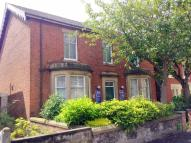 Detached property in Westby Street, Lytham...